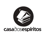 Casa dos Espíritos Editora