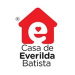 Casa de Everilda Batista